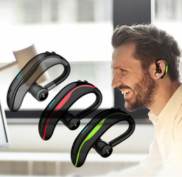 New Wireless Bluetooth Headphones Stereo Bass Headset with Mic Universal Earphone for iPhone xiaomi huawei samsung Mobilephone