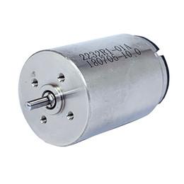 2232 One pc Swiss Motor Quality replacement Tattoo Machine Motor Rotary Tattoo Gun Liner and Shader