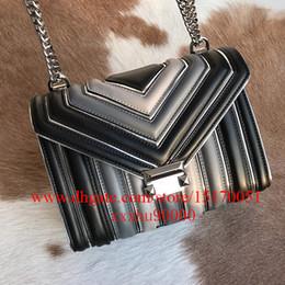 brand new women real leather bag high quality lady shoulder bag famous handbag 576