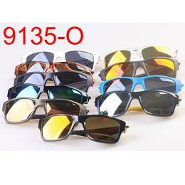 European and American brand designer Sunglasses for men and women sunglasses Designer Sunglasses glasses movement LEN