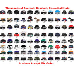 Hot Style Sports Caps Baseball Caps New Design Snapback Hats Cap Street Headwear Adjustable Size Custom Snapbacks Caps Drop Shipping
