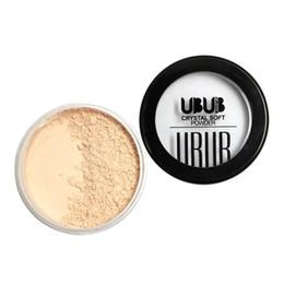 Wholesale New Brand Makeup Powder Sugar Box Cosmetic Face The Balm Makeup Palette Skin Bare Minerals Loose Face Powder Colors maquiagem