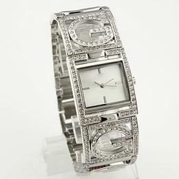 Wholesale Luxury quartz women Ladies fashion watches Women s watch new watch ladies watch fashion watch