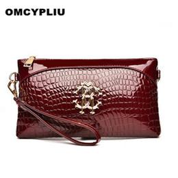 Women Bags Luxury Design Brand Woman Handbags PU Leather Clutch Bag 2018 Fashion Small Shoulder Bag