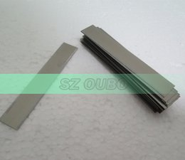oca glue remover blade oca optical clear adhesive cleaning tool blade knife for iphone samsung refurbishment LCD repair