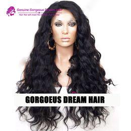 heavy densityl lace front wig body wave 300density human hair wavy glueless U Part wig brazilian human hair for black women