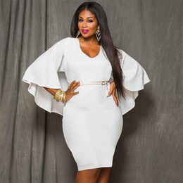 Red White Blue Plus Size Dress Samples, Red White Blue Plus Size ...
