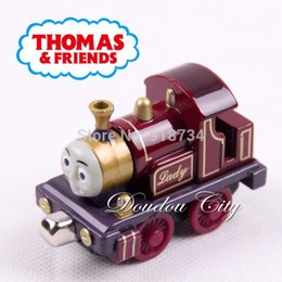 Wholesale Learning Curve diecast Thomas the Train Engine LADY