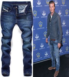 Ripped Blue Jeans For Men Samples, Ripped Blue Jeans For Men ...