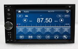 Promotion tuner audio vidéo HD 2 din 6.2