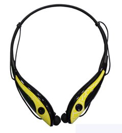 SZ880,wireless headphone, bluetooth headset,Charge3hours, call 6 hours, PLAYER 8 HOURS,standby 240hours,bluetooth4.0,Weight 130g