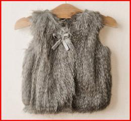 Wholesale 2015 New Children Sweater Vest Girl Clothes Children Sweaters Fashion Kids Vest Child Sweater Girls Sweaters Children Vest Knitted Sweaters