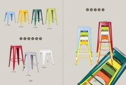 Wholesale Wood Chairs Seel Chairs All Kinds Of Chairs
