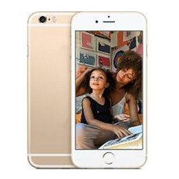 Wholesale New Goophone i6s inch i6s plus MTK6582 bit Quad Core Cell Phone Show GB GB Android G GPS WIFI Phone Show G LTE Smartphone