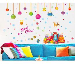 Vacances graphiques en Ligne-Décoration de décoration de décoration pour enfants
