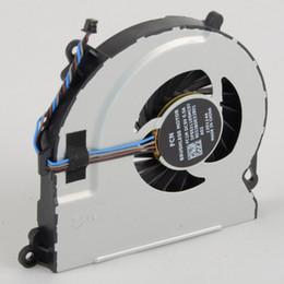 Wholesale New HP ENVY T ENVY CPU Cooling Fan B0032801 DC5V A VC341001