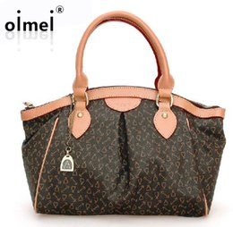 Wholesale Hot Sell Newest Style Classic Fashion women bag Shoulder Bags women PU leather Totes handbags bags
