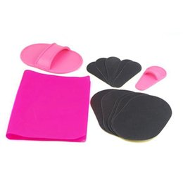 Wholesale 2015 New arrival Hot sale best quality New Fashion Cheap Hair Removal Tools Portable Mini Pads Epilator To Smooth Skin M01086
