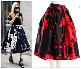 Midi Skirts Online