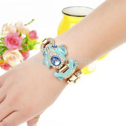 Wholesale Basketball wives Thick chunky alloy chain cuff bracelet fashion brand jewelry hip hop gold plated enamel frogs bangle for women