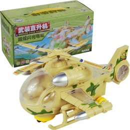 Wholesale Toy Plane Pixar Cars Toys For Children Wooden Toys John Deere Tractors Toys Wood Plane Model Children Wooden Aircraft Toys Design Airplane