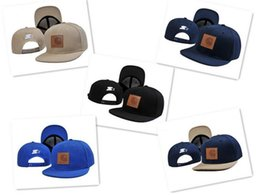 Wholesale 2015 Fashion multi color Size bat canvas cap adjustable hip hop baseball cap men and women