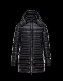 Fall-Brand M 2015 men's fashion down coat jacket winter jacket men outerwear coats duck down jacket men winter long down jackets