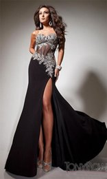 Long Formal Ball Gown Maxi Sexy Long Formal Ball Gown Maxi Gown Party Prom Evening Dress Inventory Dresses Evening Wear Prom Dresses Long