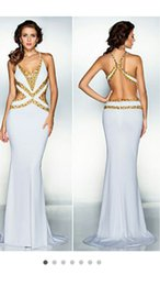 Wholesale Custom Made link for DL contain one dress which costs and the beads fee totally