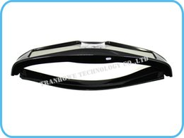 Wholesale Active shutter Hz D Glasses For Acer BenQ Optoma View Sonic Dell DLP Link Projector