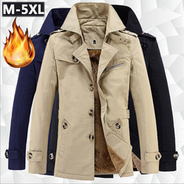 Mens Winter Jackets For Sale - My Jacket