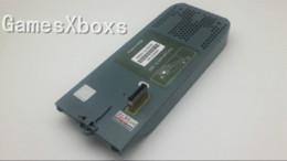 Xbox duro en venta-Disco duro de la impulsión dura del nuevo HDD 250GB del producto caliente libre del envío para el reemplazo del phat (FAT) 250 GB de XBOX 360 En la acción