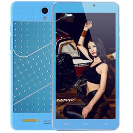 Wholesale 7 quot Tablet PC Android Google Dual Core Camera G G Telephone G Call1G GB GPS Bluetooth Wi Fi Tablet PC Blue