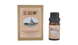 Wholesale authentic Permanent penis enlargement oils increase penis XXL cream growth bigger men private parts male sex oils