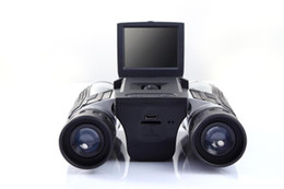 FS608R Binoculars   Full HD 1080P Binoculars   Digital Camera Binoculars Telescope avp028aa