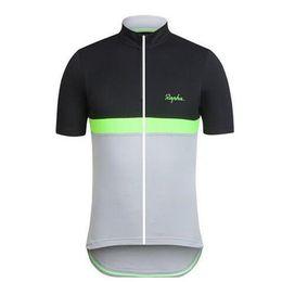 Wholesale usine gros Assos vêtements de sport de vélo l homme Vélo shirt en plein air vélo vélo Maillot ciclismo2