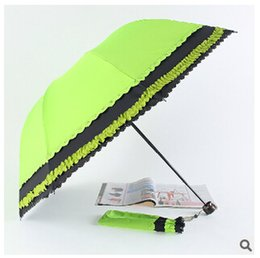 Wholesale-With the beautiful design of umbrella for women and this decorative umbrellas is branded new product
