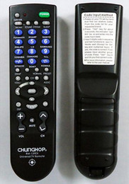 HD 1080P Hidden TV Universal Remote Control,TV Control video spy camera 8GB 16GB 32GB optional