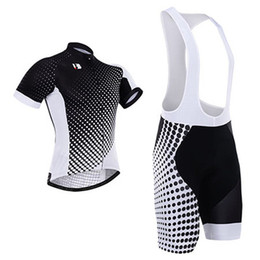New arrive 2015 biemme Pro Cycling Jersey Bib Short Pants With Gel Pad Ropa de Ciclismo Maillot Bike Wear Cycling Clothing Set