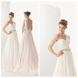 стильное платье для женщины 50 лет купить