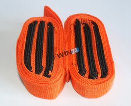 Wholesale Furniture Carry Belt Strap For All Use Furniture Or Any Electronic Equipment Transport Mover Easier sets