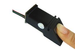 Wholesale R305 Optical fingerprint reader module sensor scanner Fingerprint Access Control Fingerprint Sensor optical fingerprint sensor