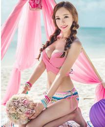 Women Swimwear, New Hot Ladies Swimwear, Sexy Bikini Swimwear Push-Up Effect Enjoy Your Summer For Choosing Worldwide Free shipping
