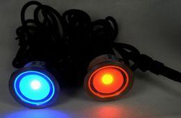 Wholesale Set LED Floor Lights Underground Light IP67 Waterproof Outdoor Floor Lamp LED Tiles Light Paver Lamp Manufacturer