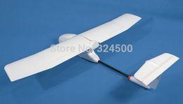 Wholesale Skywalker Revolution mm Wingspan Carbon fiber tail FPV Platform RC EPO Airplane Electric Powered Glider Remote Control Plane