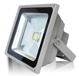 1pcs 30W LED FloodLight LED Flood Light  led floodlights,warm white or pure white, FREE shipping