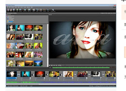 Wholesale Proshow Producer style package complete with G Tutorials G version