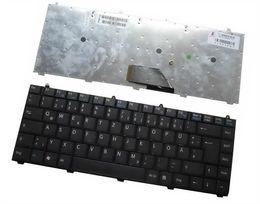 Wholesale New Deutsch DE GR Tastatur Keyboard For Sony VGN FS115 VGN F515 VGN FS415 VGN FS315 S E B H Series Replacement Parts Black K2043