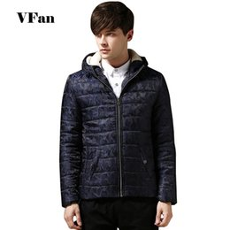 Men Down Coat 2015 New Brand Fashion Camouflage Hooded Coat Winter Warm High Quality Cotton Outwear Z1757-Euro