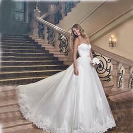 Sexy robe de mariage russe en ligne promotion sexy robe for Concepteur de robe de mariage russe
